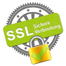ssl-verbindung-icon